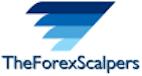 Theforexscalpers